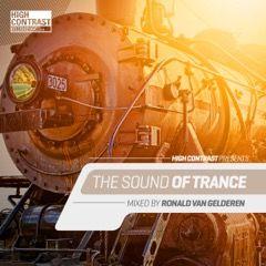hcrd044_the_sound_of_trance_2400_x_2400.jpeg