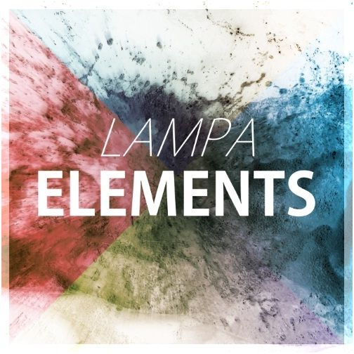 lampa_-_elements.jpg