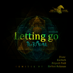 lettinggo.png
