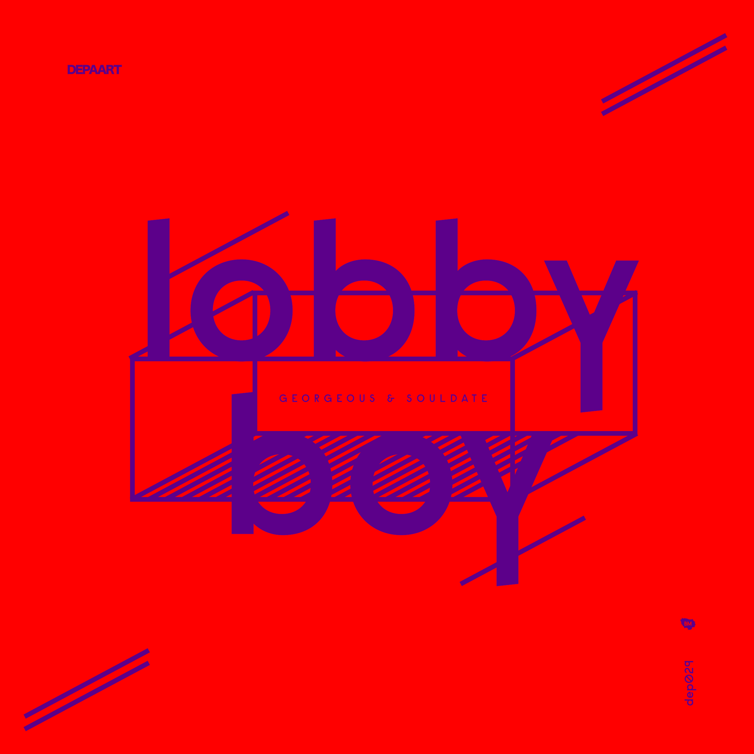 lobbyboy.png