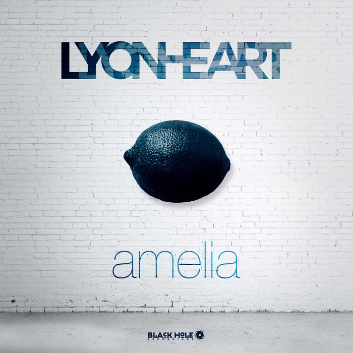 lyonheart_-_amelia_full_release.jpg