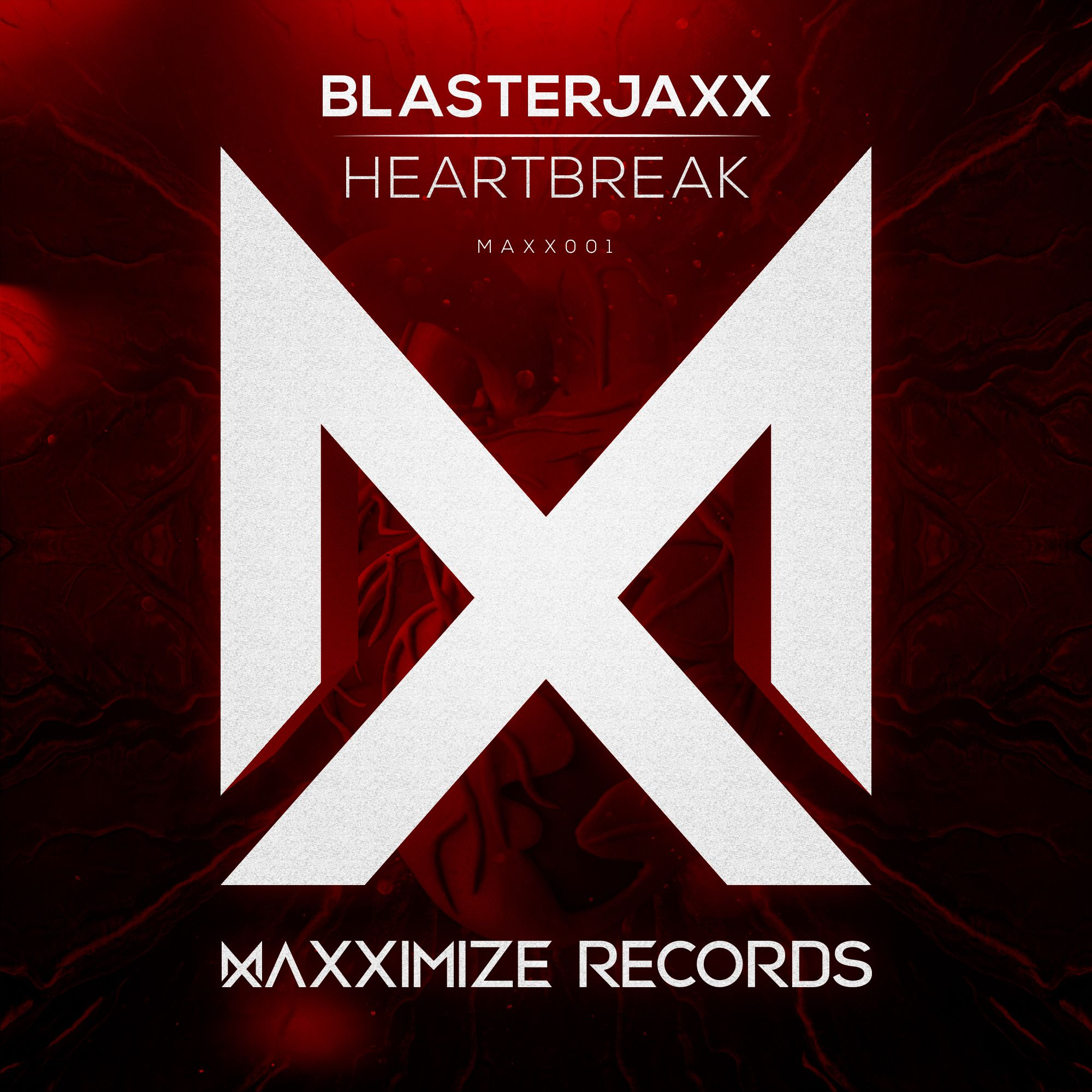 maxx001_blasterjaxx_heartbreak_cover_hr3.jpg
