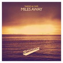 milesaway.png