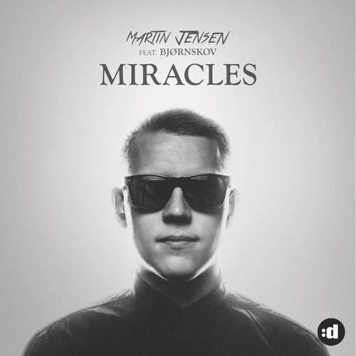 miracles.jpg