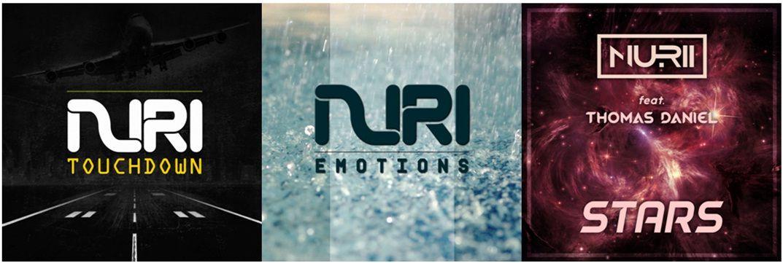 nuri_-_touch_down_emotions_stars.jpg