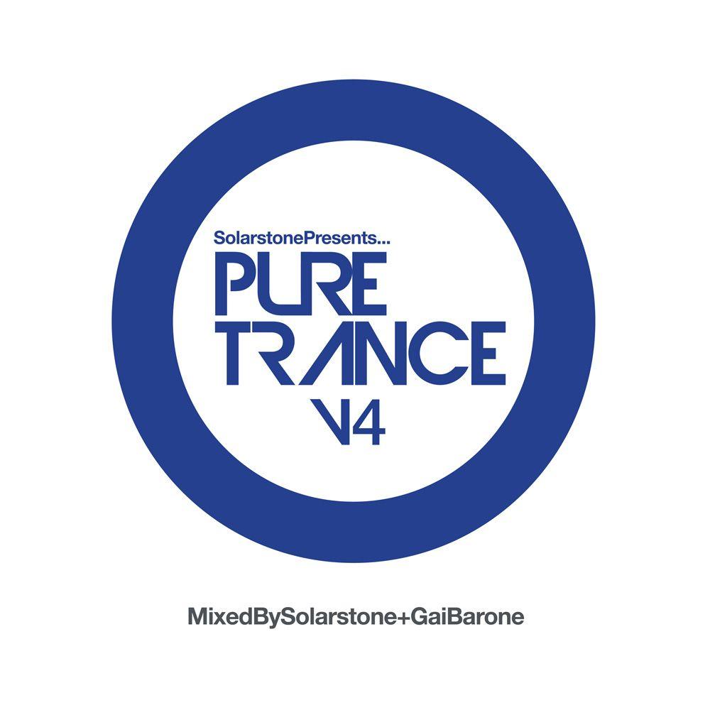 pure-trance-vol.-4.jpg