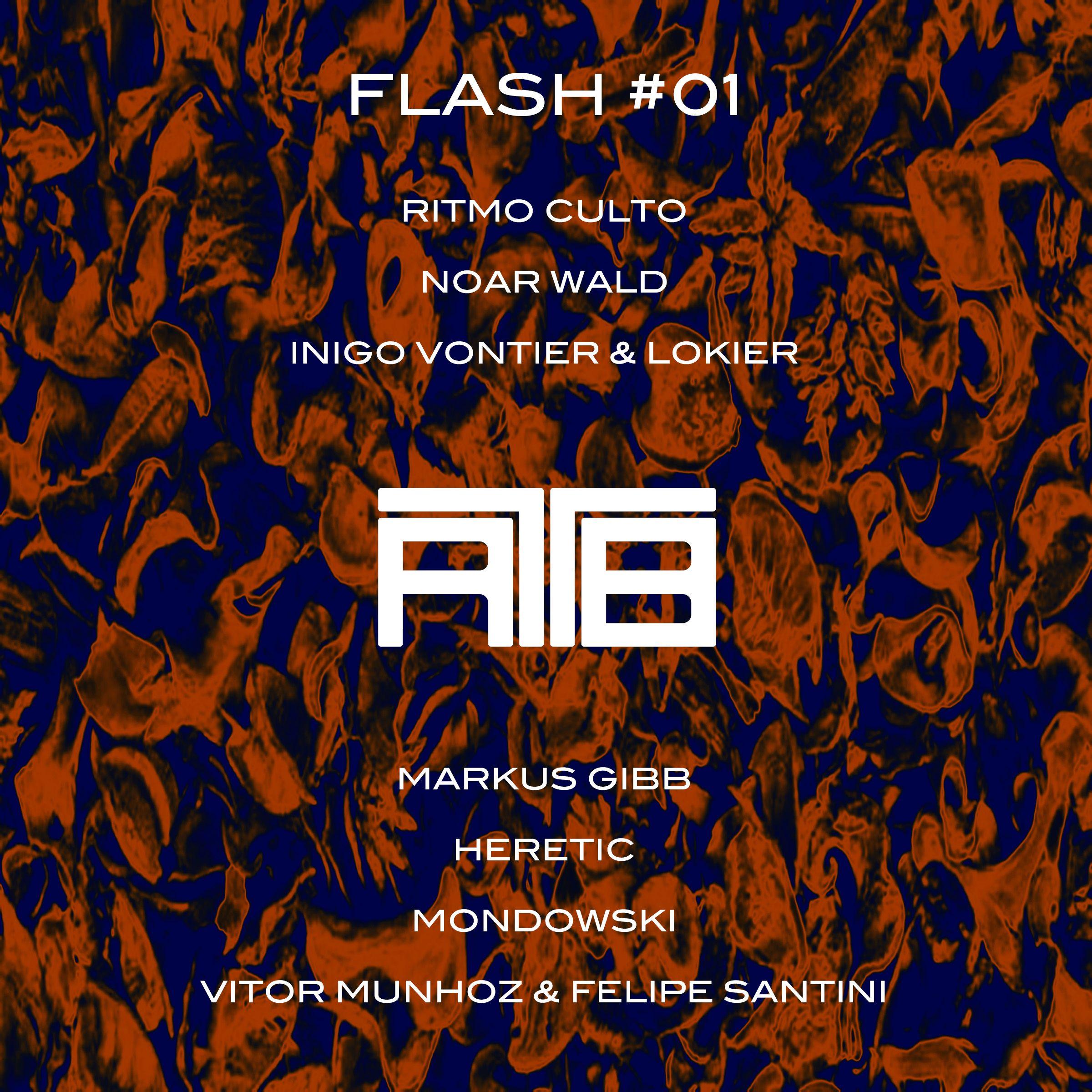 rttb021_-_flash_01_-_cover.jpg