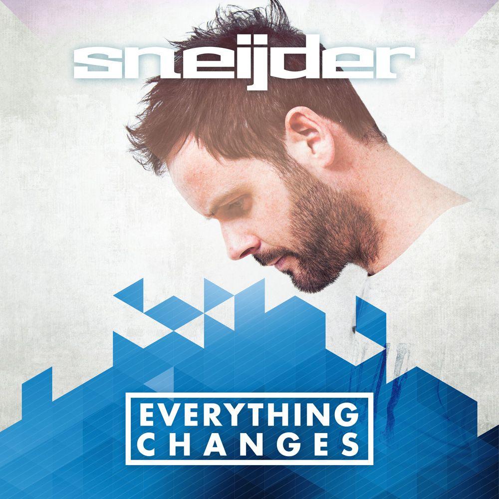sneijder-everything-changes.jpg