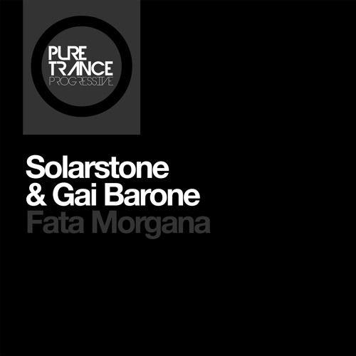 solarstone.jpg
