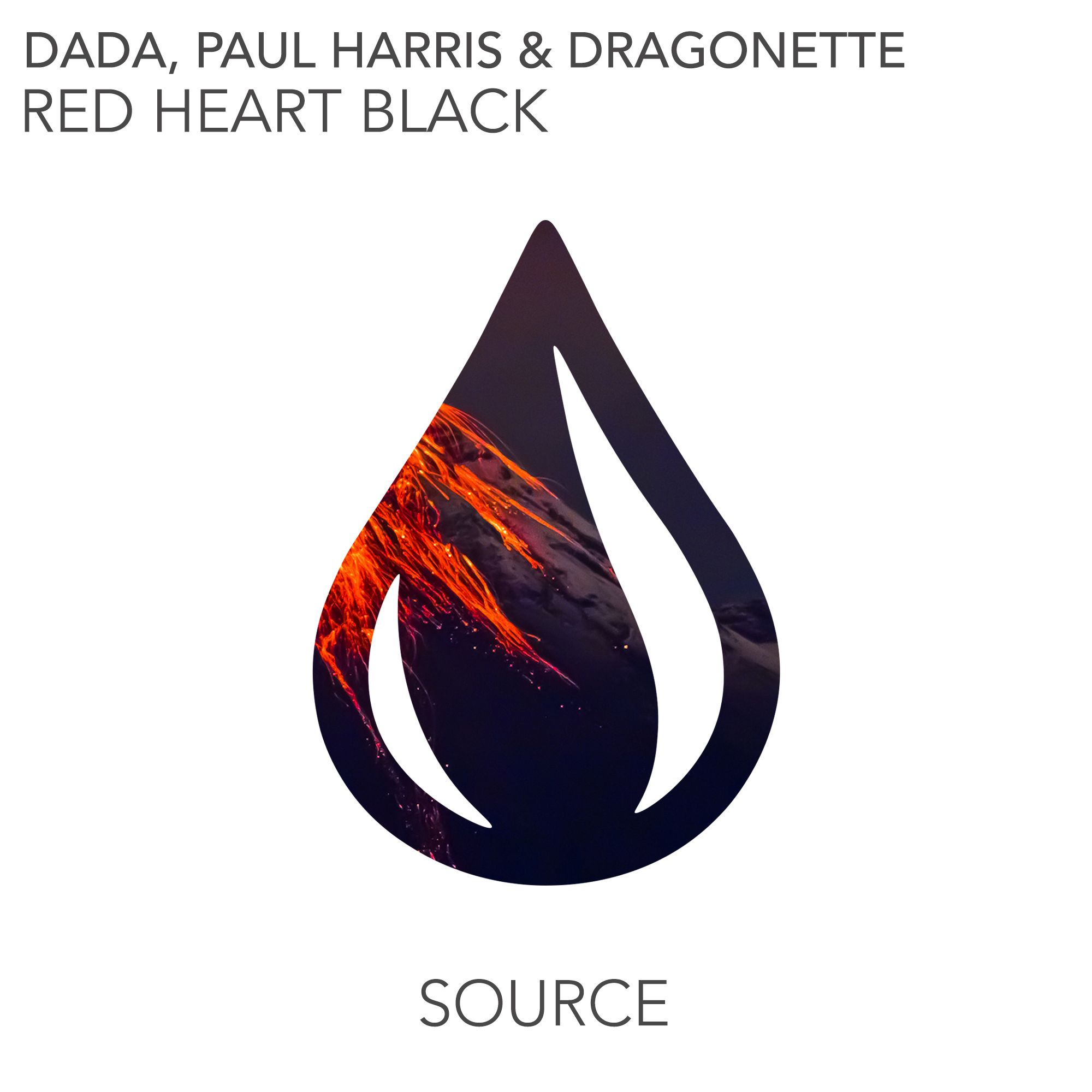 source_dada_paul_harris_dragonette_-_red_heart_black.jpg