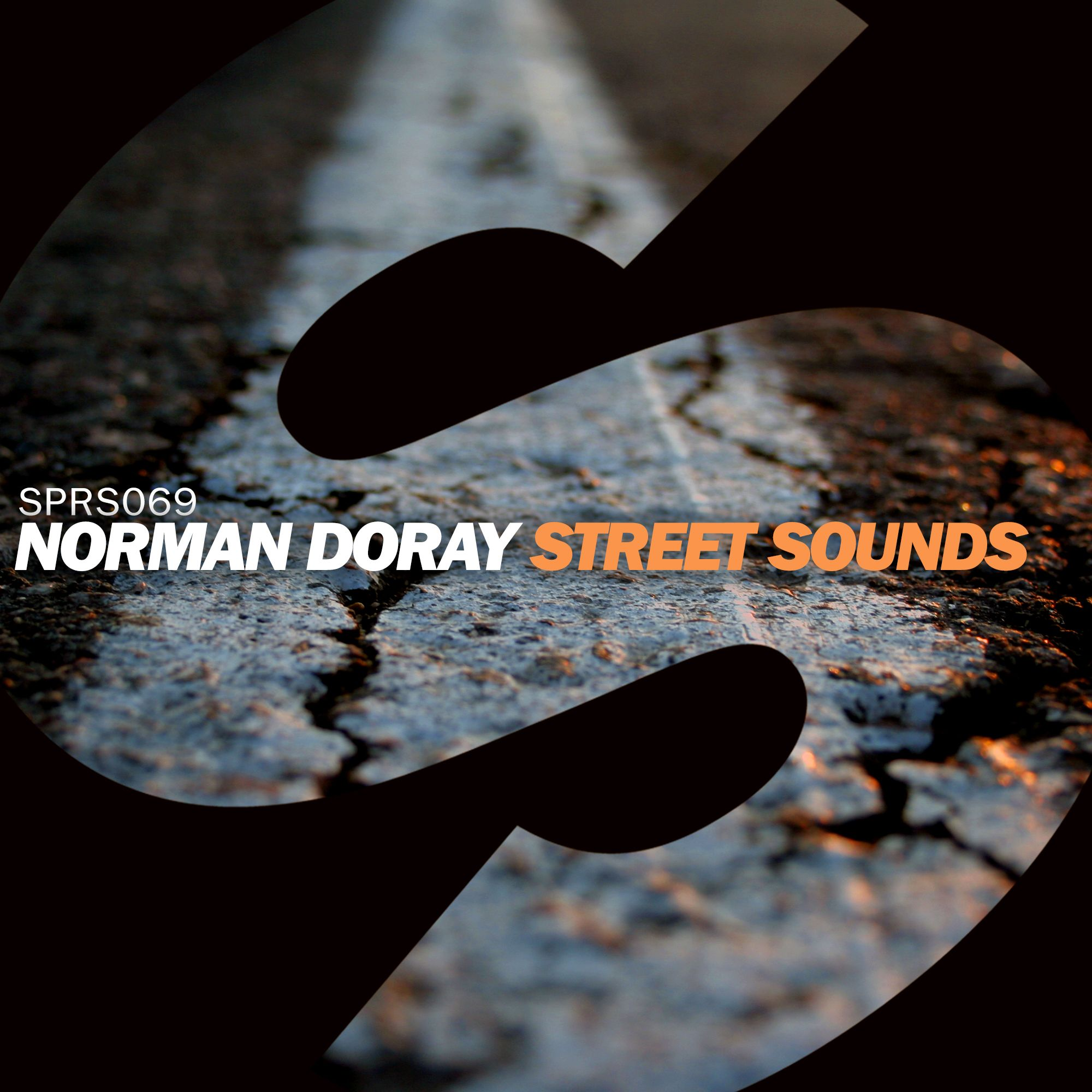 sprs_norman_doray_-_street_sounds.jpg