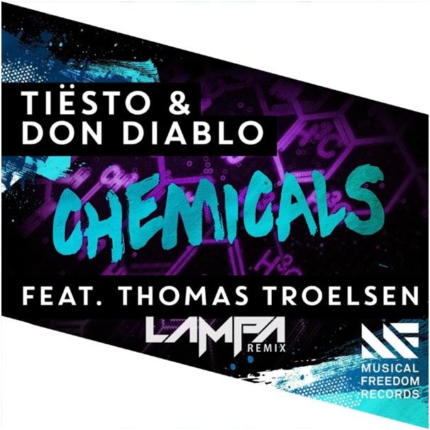 tiesto_don_diablo_-_chemicals_feat._thomas_troelsen_lampa_remix.png