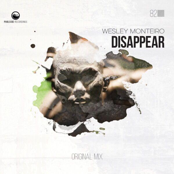 artwork_disappear.jpg