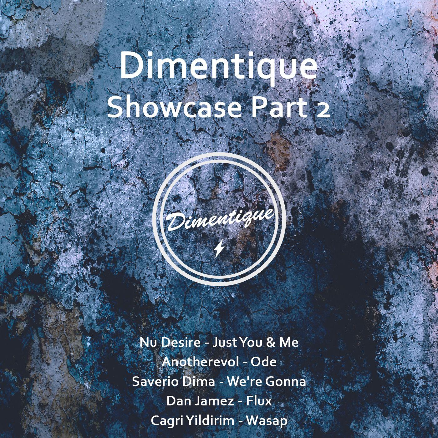 dimentique_new_art_2015_showcase_2.jpg