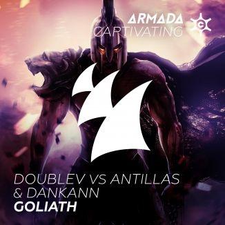 doublev-vs-antillas-dankann-goliath-326x326.jpg