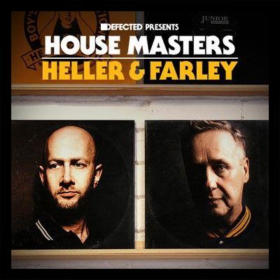 housemasters.jpg