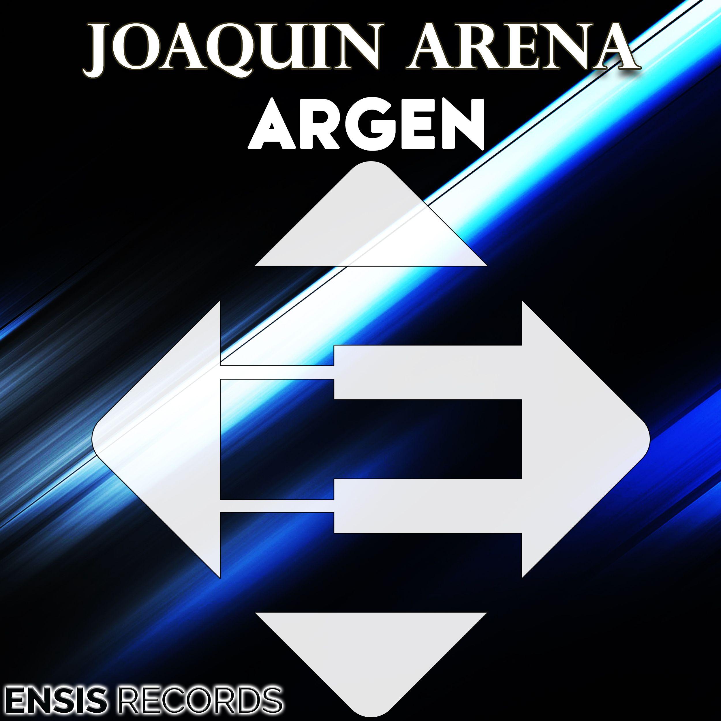joaquin_arena_-_argen.jpg