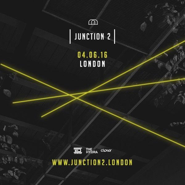 junction2.jpg