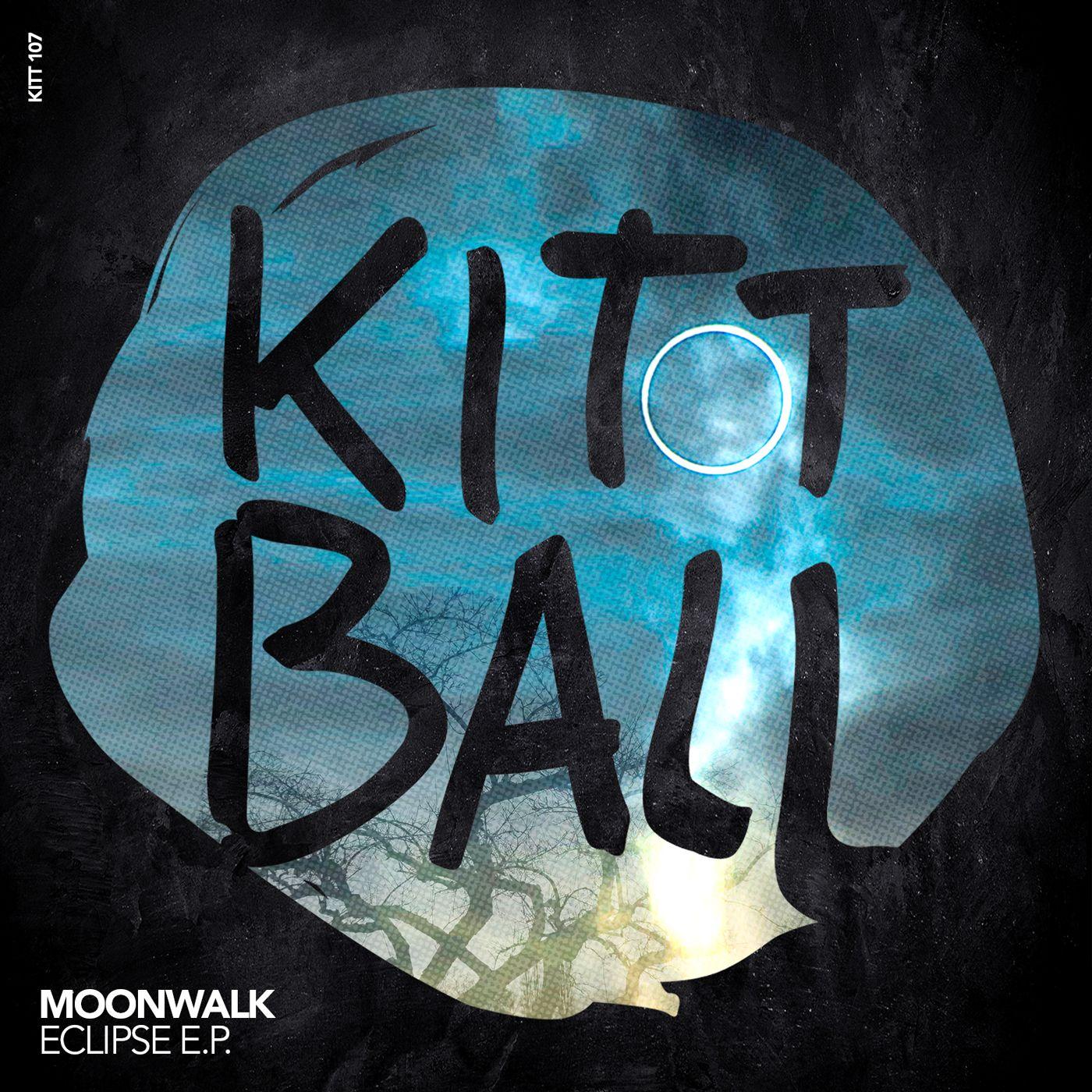 kitt107_moonwalk_cover_1400.jpg