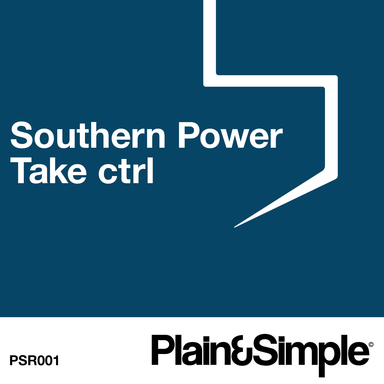 psr001_take_control_3000x3000.jpg