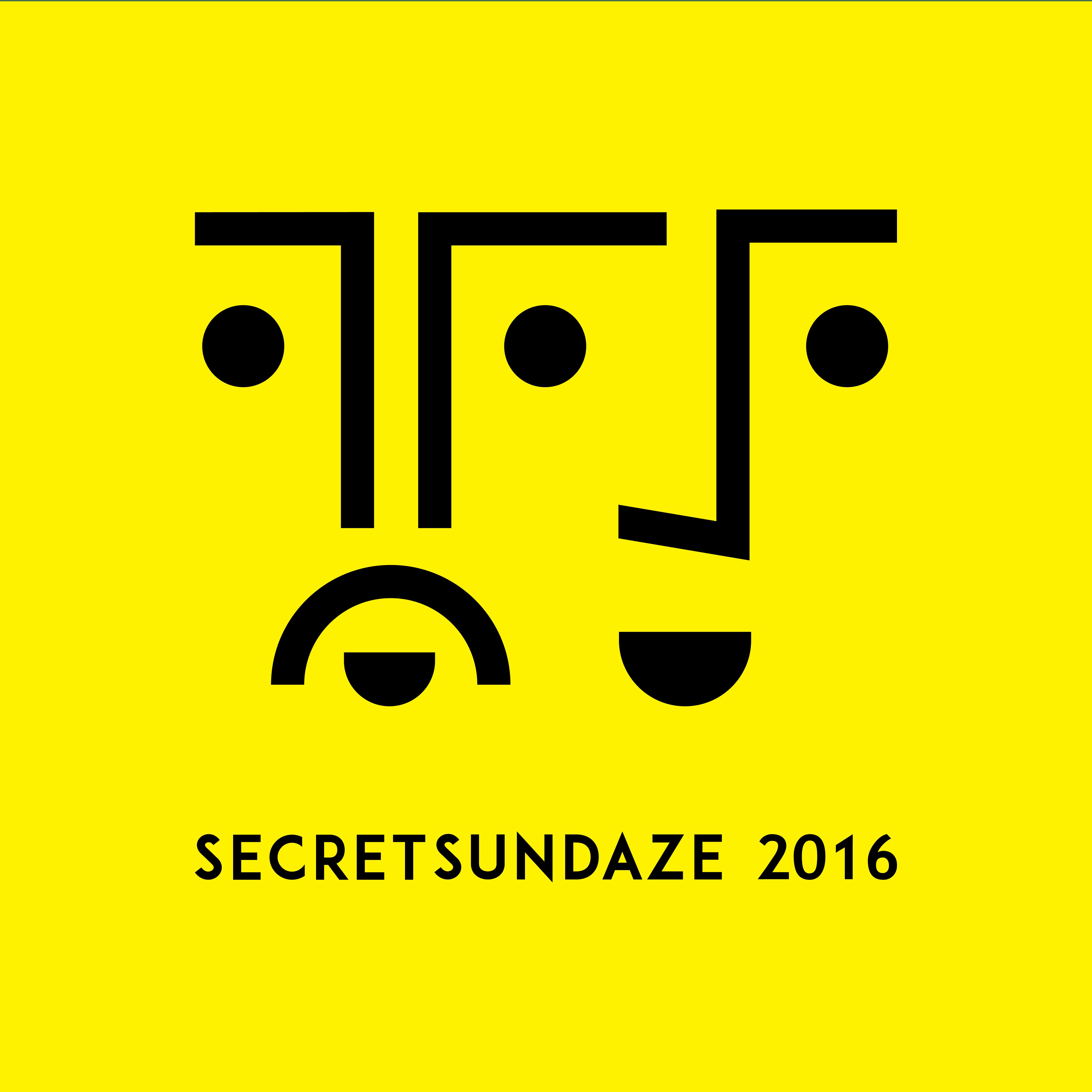 sundaze.png