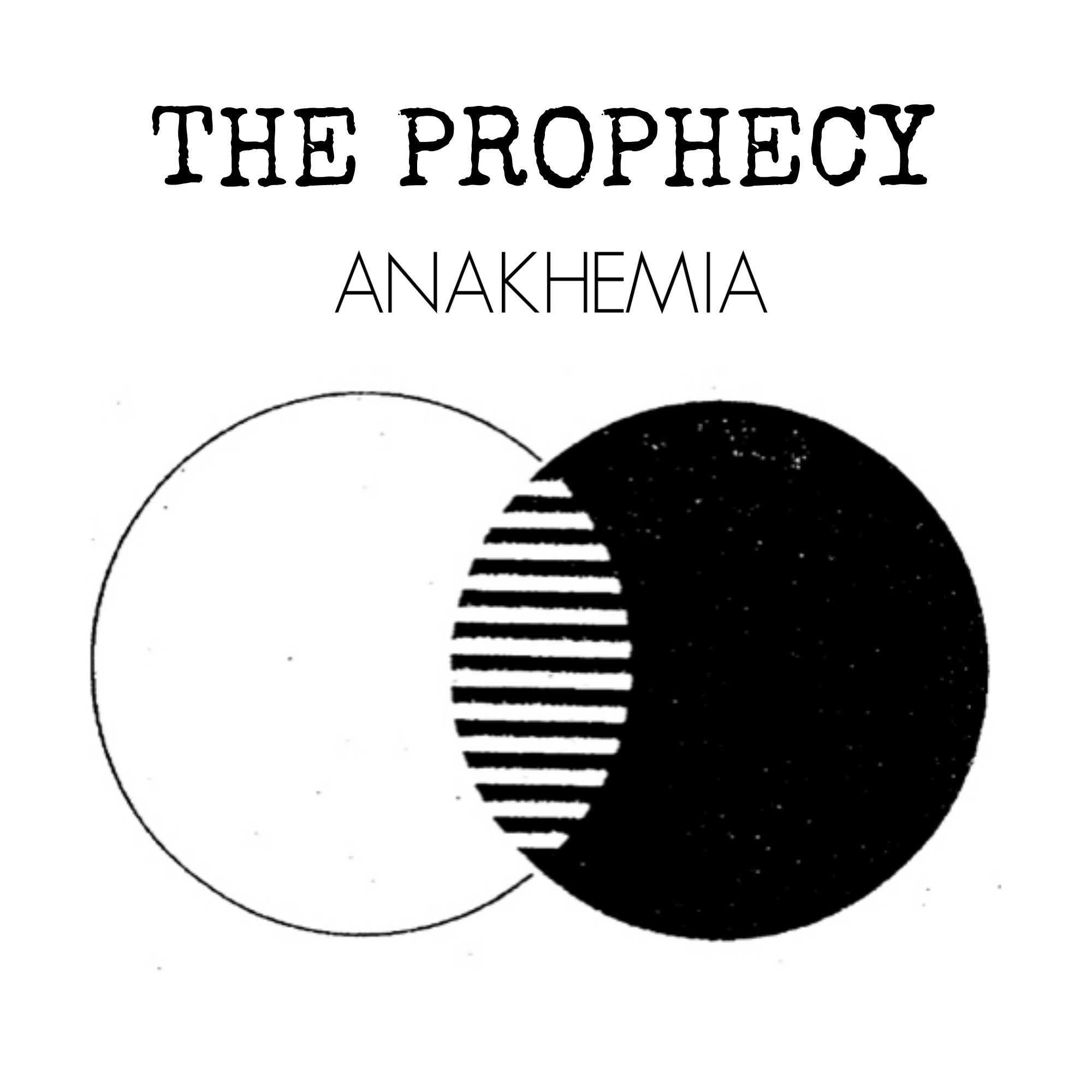the_prophecy_artwork.jpg