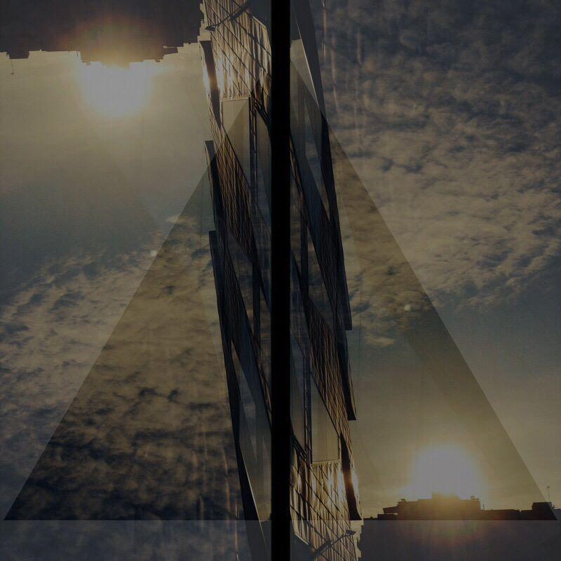digital_artsork.jpg