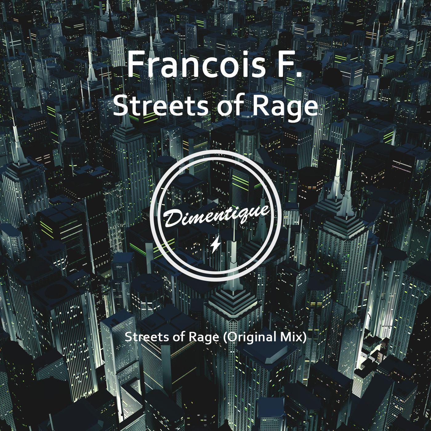 dimentique_new_art_2016_francois_f_streets_of_rage_2.jpg