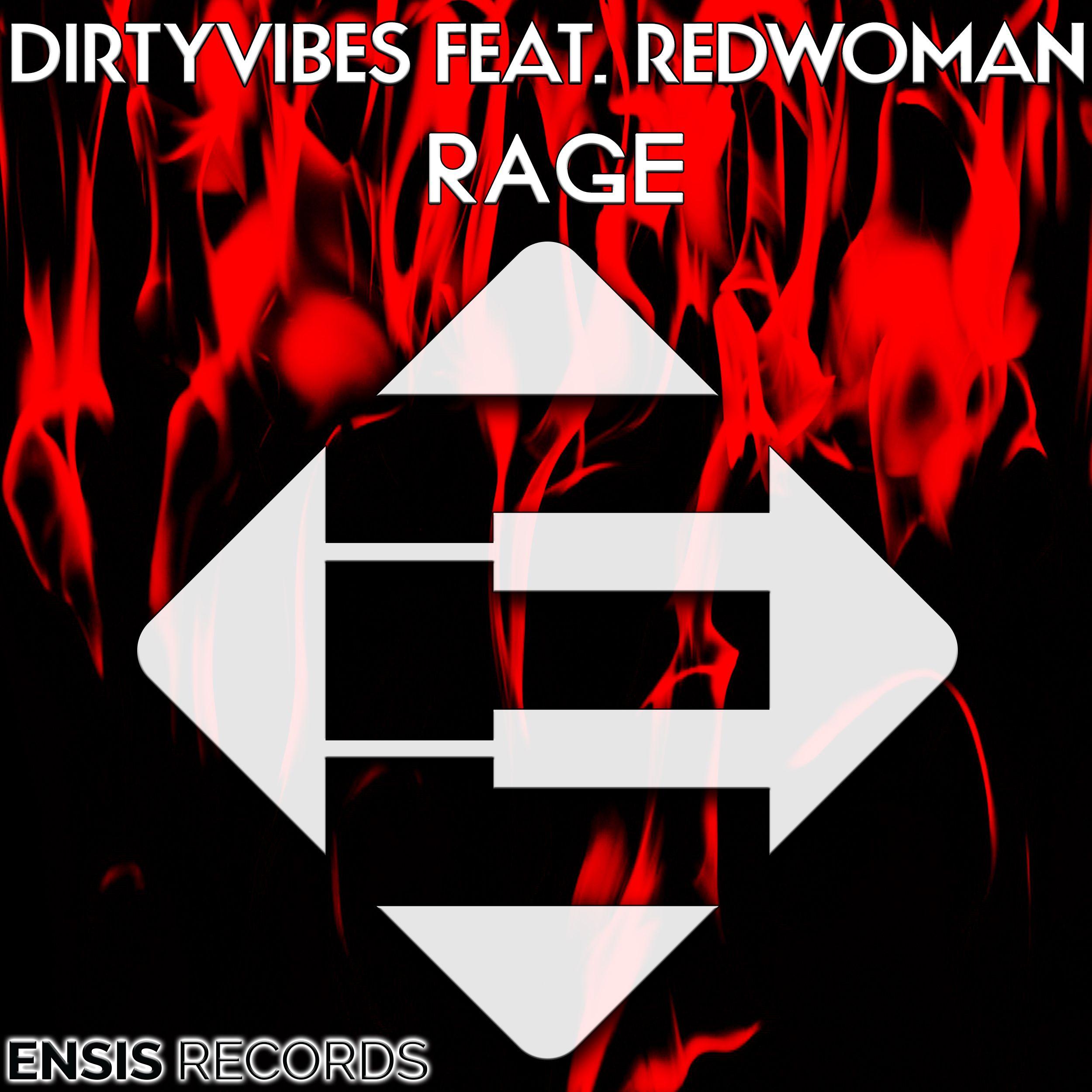 dirtyvibes_feat._redwoman_-_rage.jpg