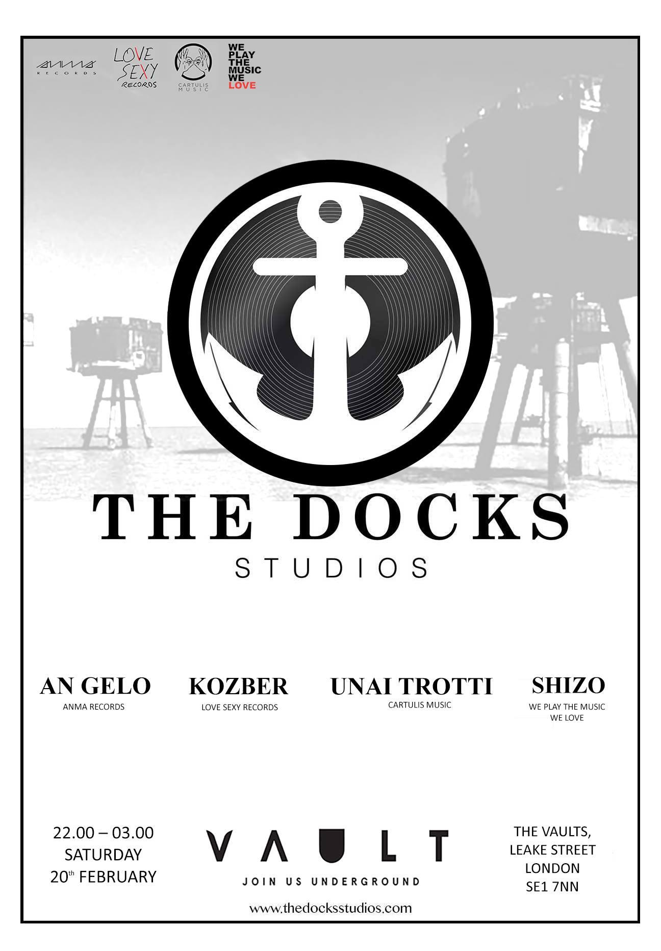 dockartwork.jpg
