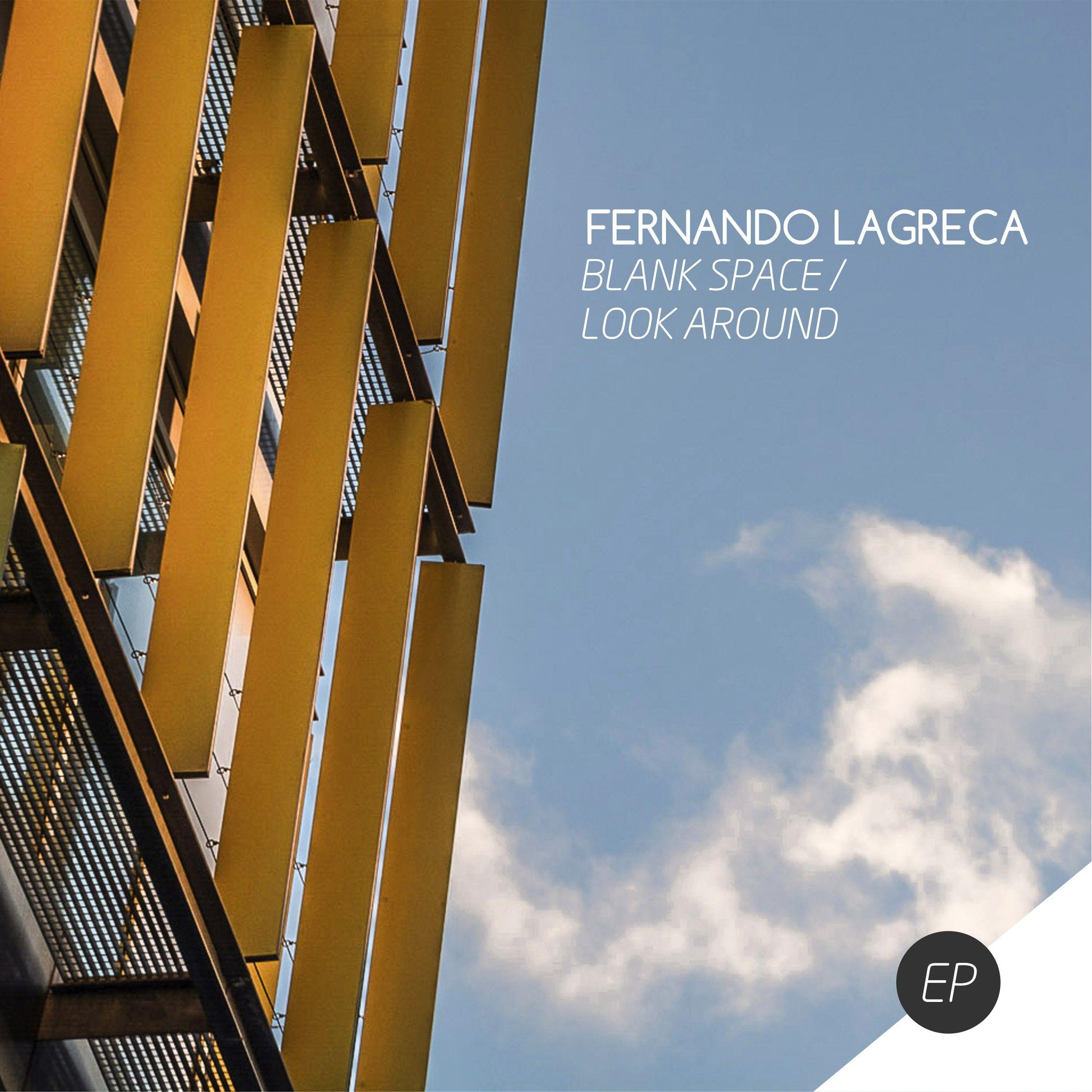 f_lagreca_cover.jpg