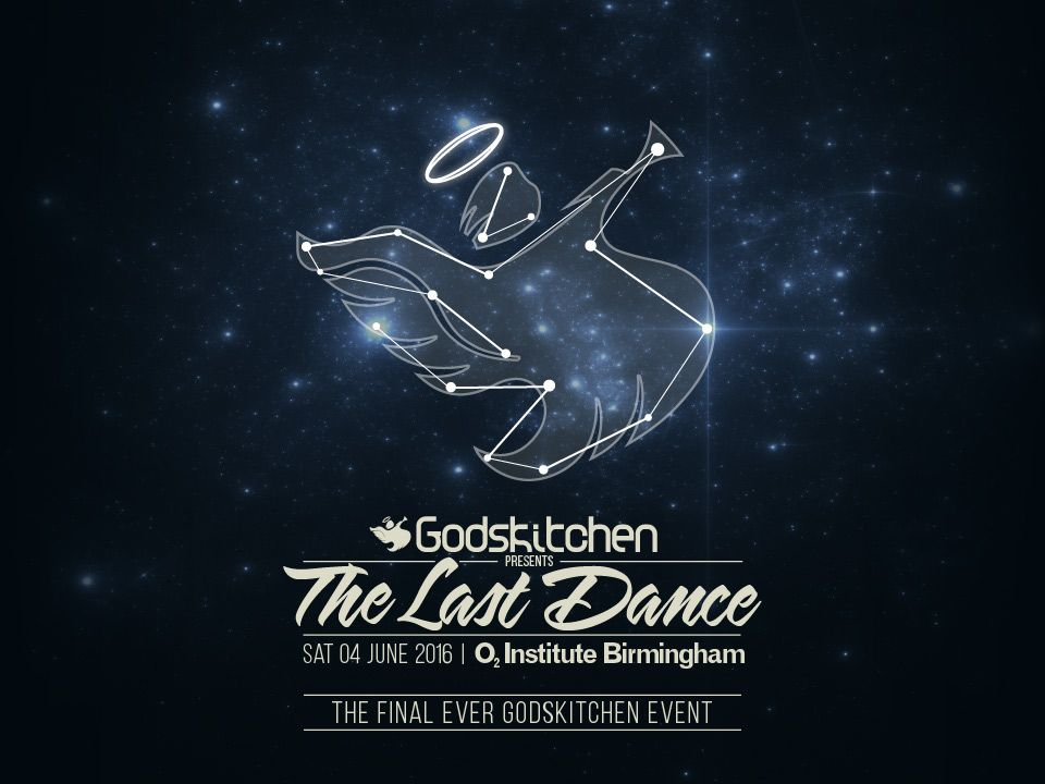 gk_last_dance_fb_timeline_960x720.jpeg