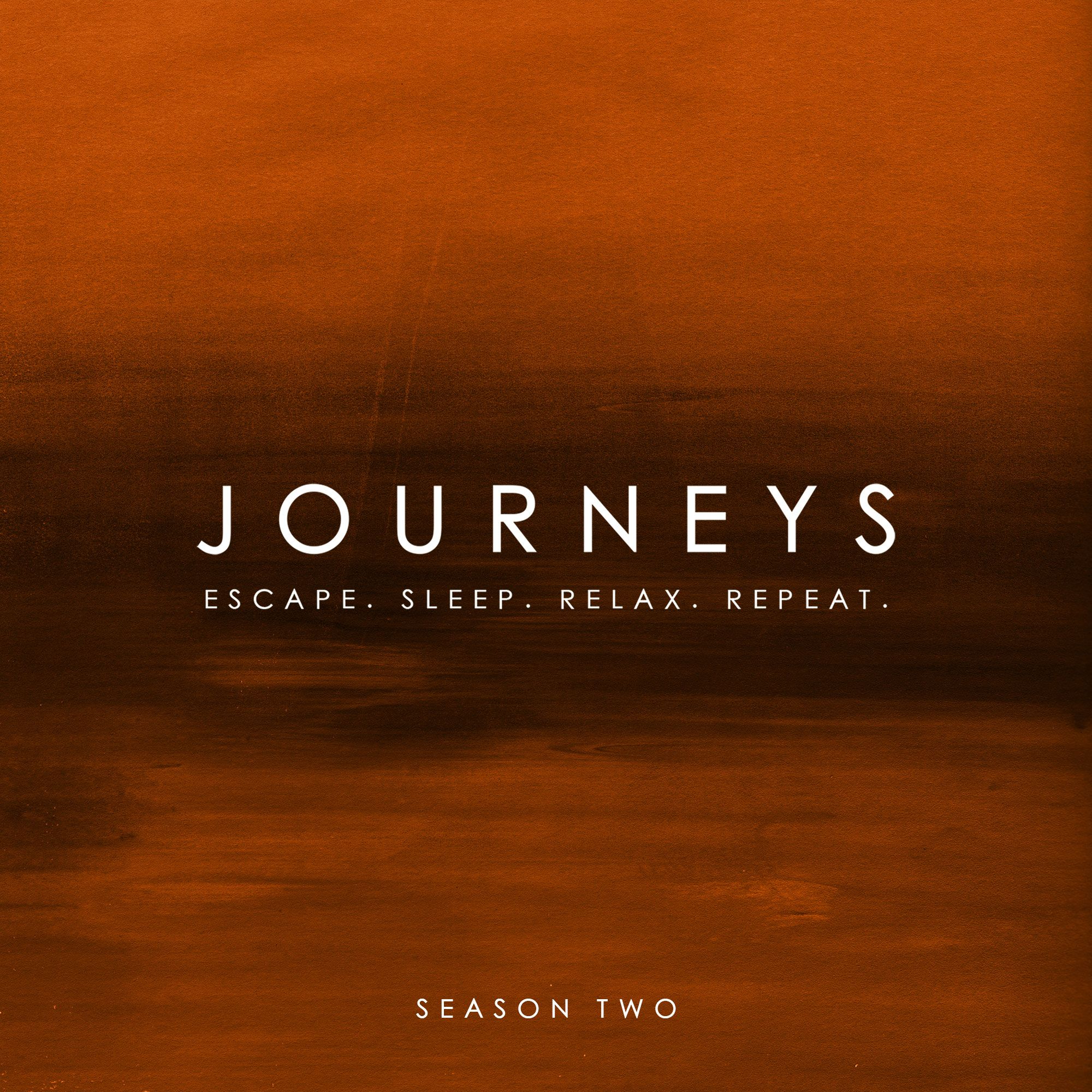 journeys_2_2000px_artwork.jpg