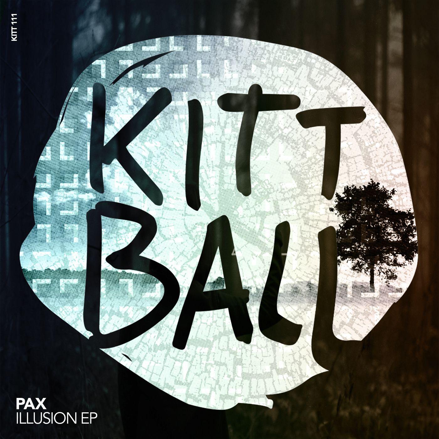 kitt111_pax_cover1400.jpg