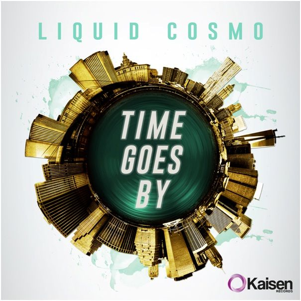 liquid_cosmo_-_time_goes_by.jpg