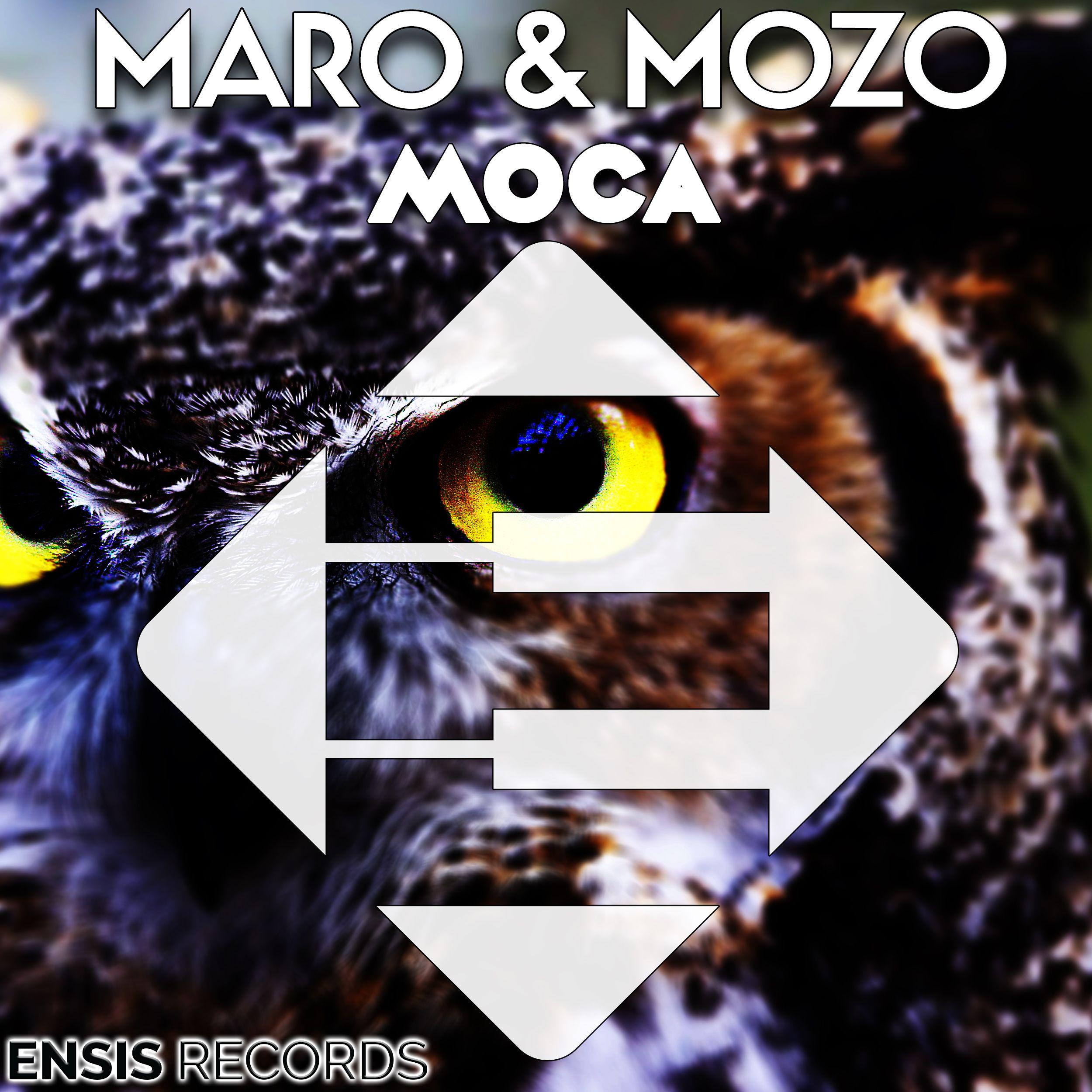 maro_mozo_-_moca.jpg