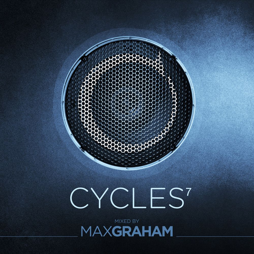 max_graham_-_cycles_7.jpg