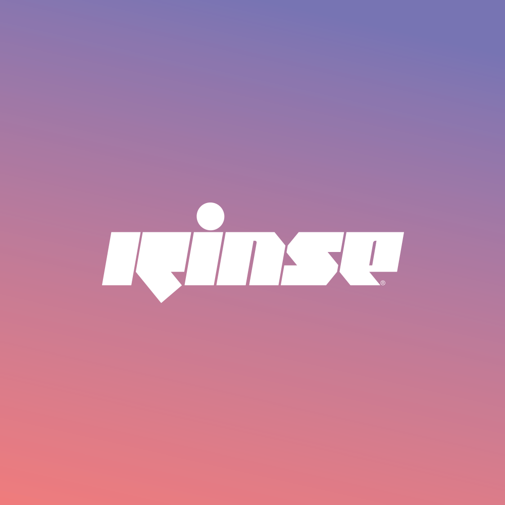 min07-86-160130-rinse-mos-sqaure.png