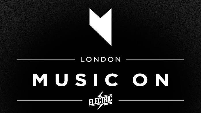 music_on_london.jpg
