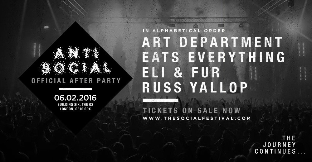 official_after_party_line_up_artwork.png