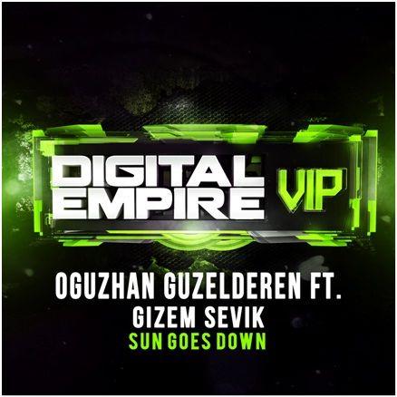 oguzhan_guzelderen_ft._gizem_sevik_-_sun_goes_down.jpg