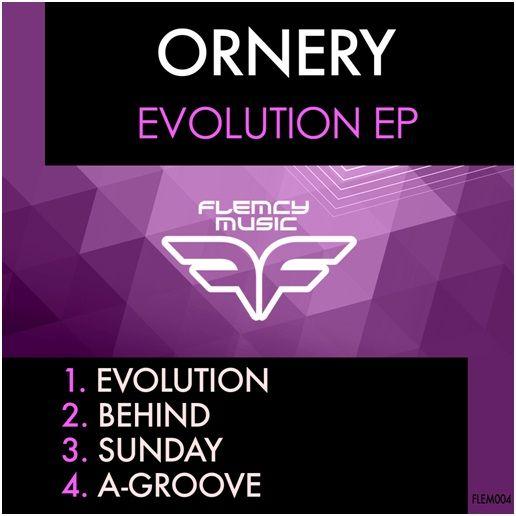 ornery_-_evolution_ep.jpg