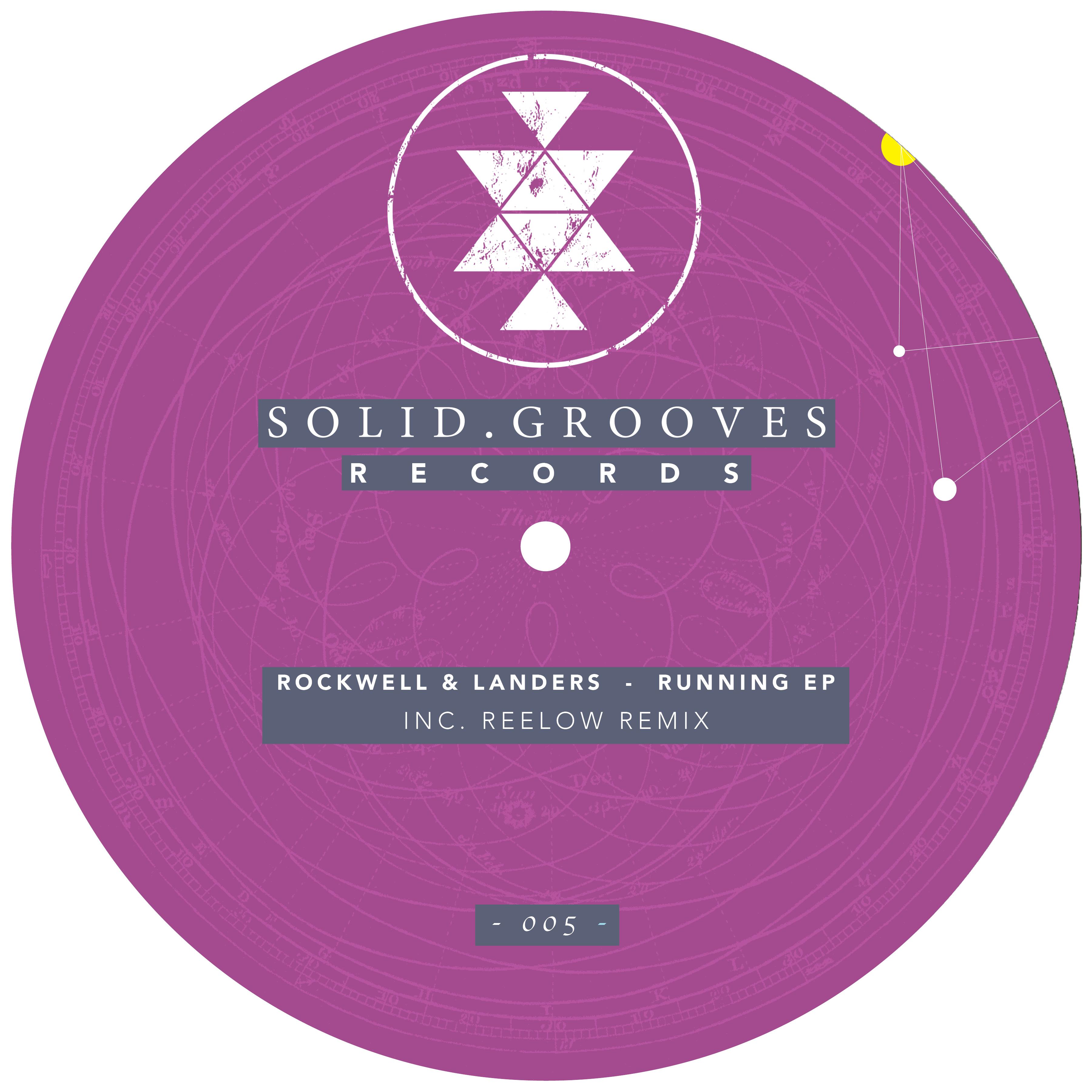 packshot_rockwell_lander_-_running_ep_-_solid_grooves.jpg