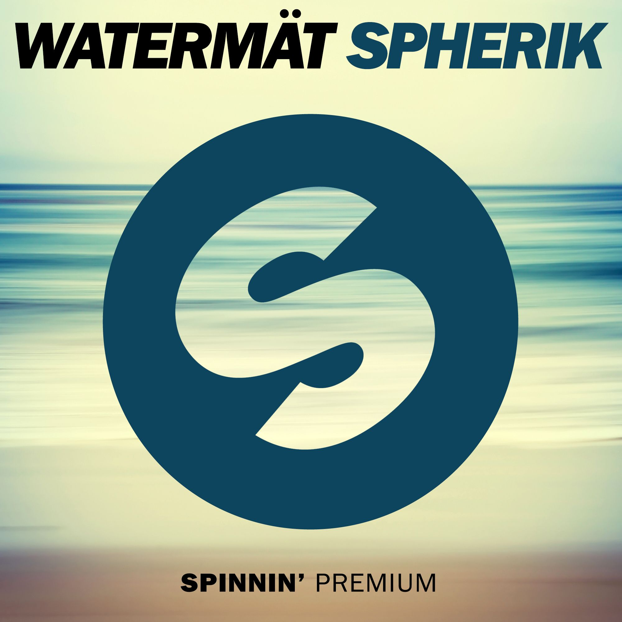 premium_watermat_-_spherik.jpg