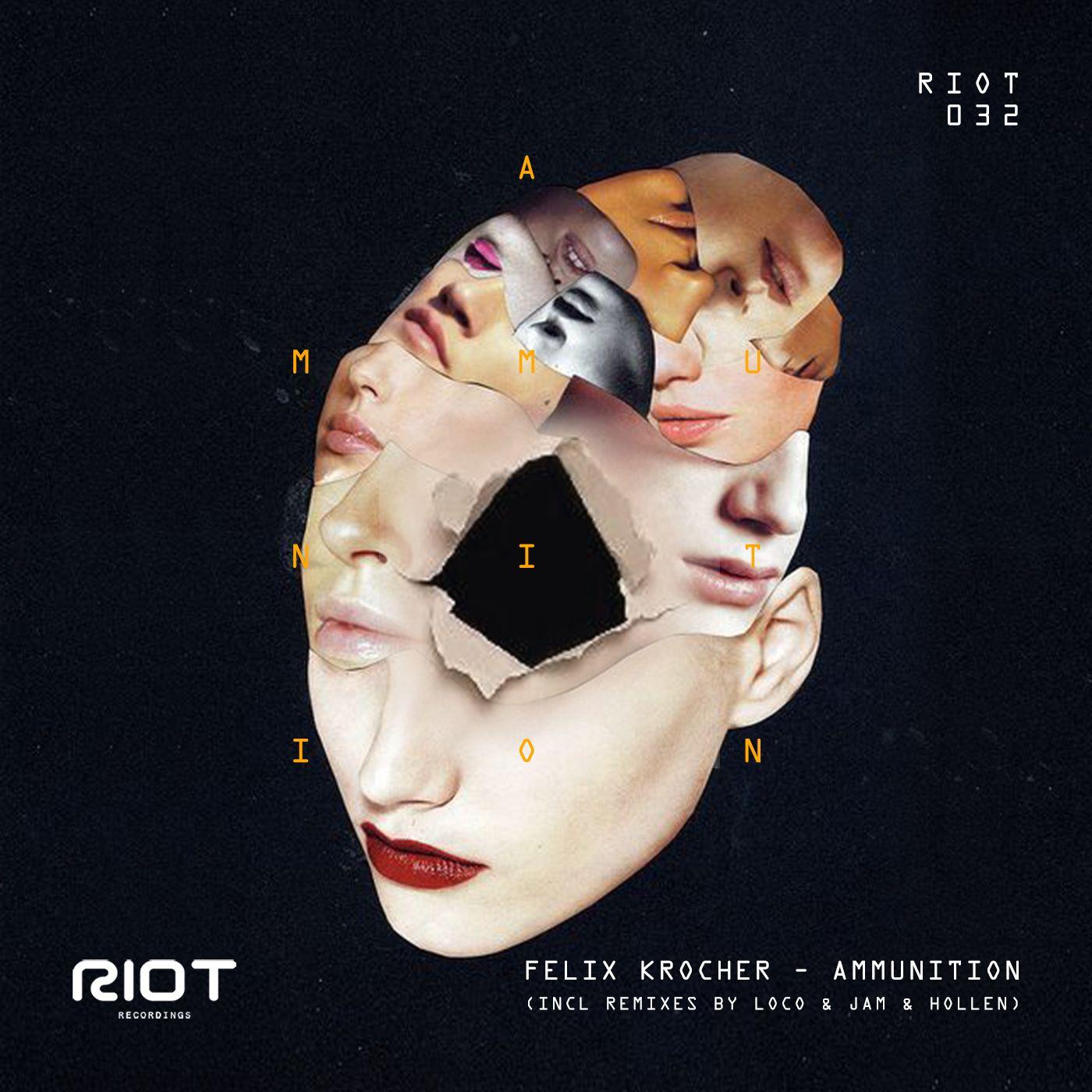 riot_ammunition-2.jpg