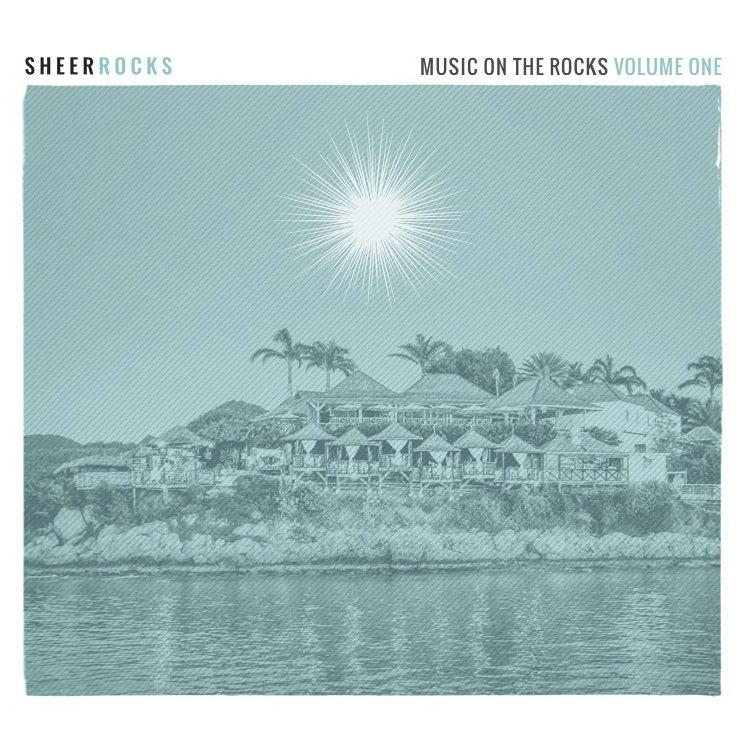 sheer_rocks_pack_shot.jpg