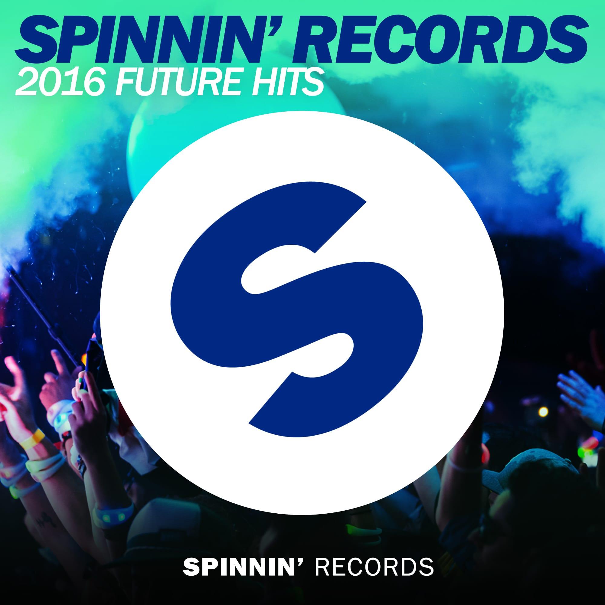 spinnin_spinnin_records_-_2016_future_hits.jpg