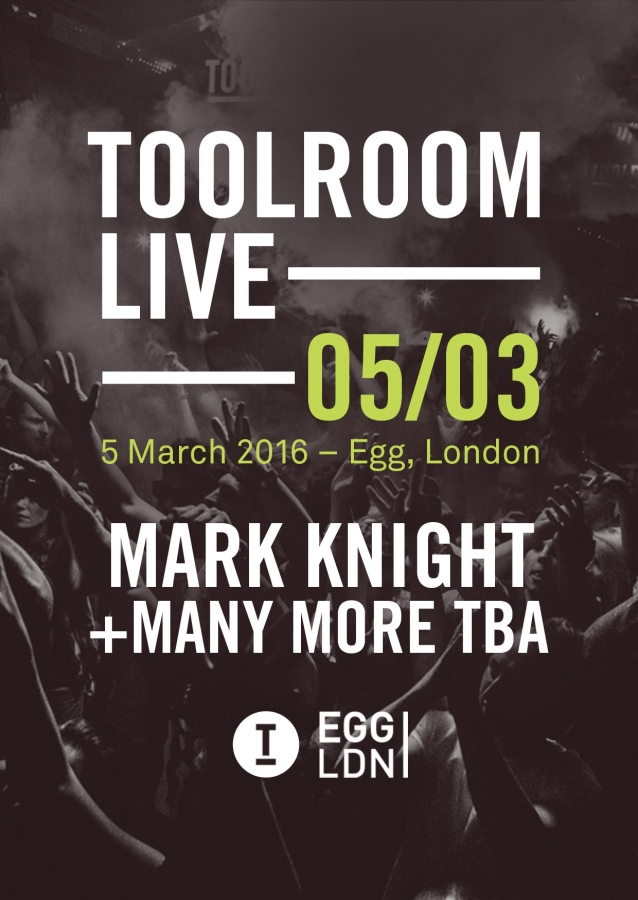 toolroom5.3.16.png
