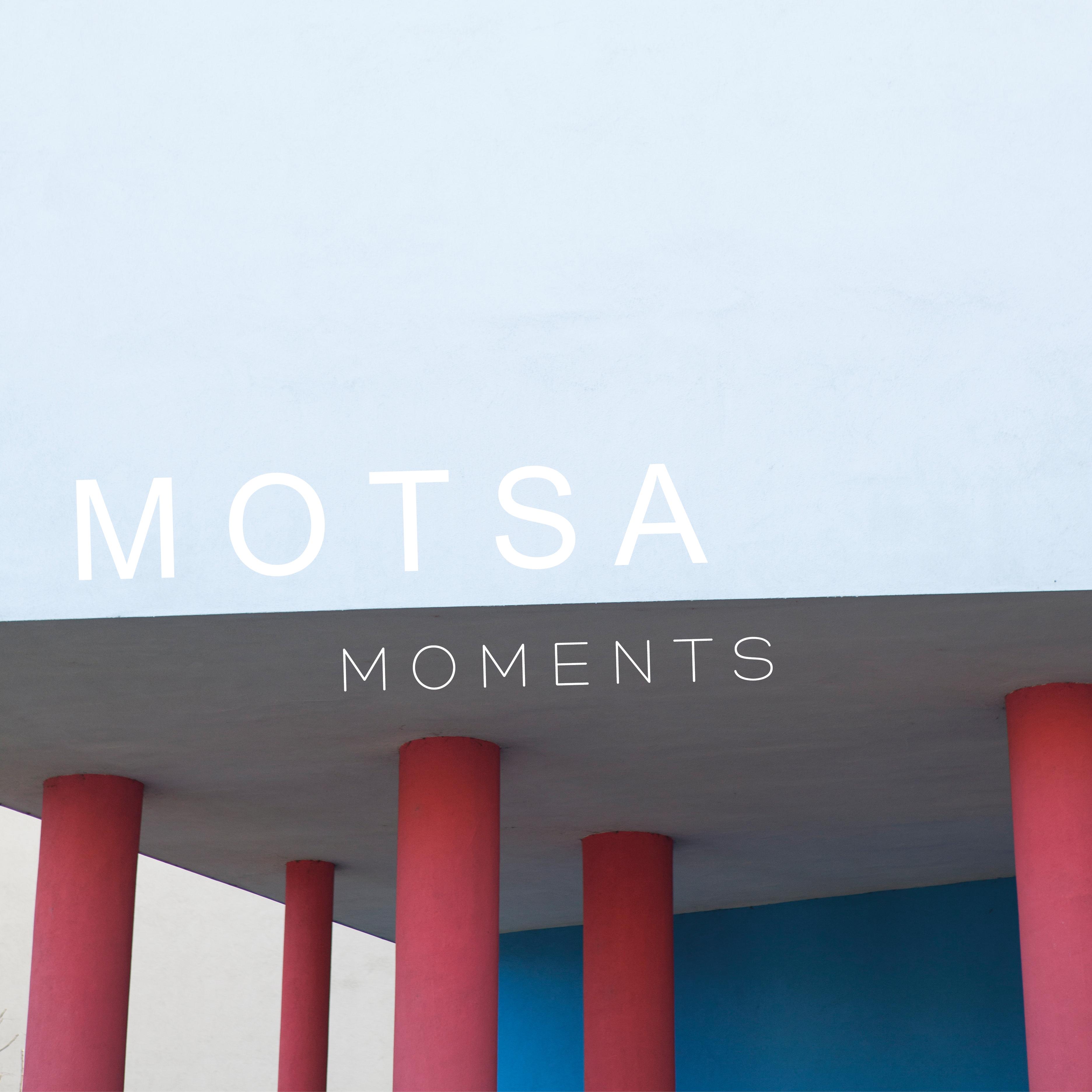 artwork_motsa_-_moments_hires_photocopyright_julian_mullan.jpg