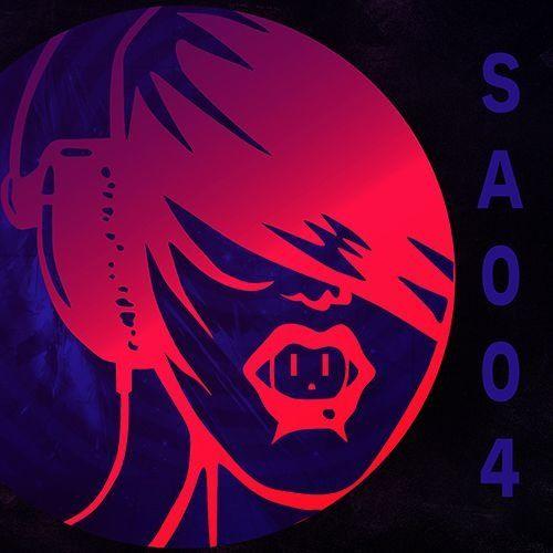 artworks-000143880742-zoflcl-t500x500.jpg